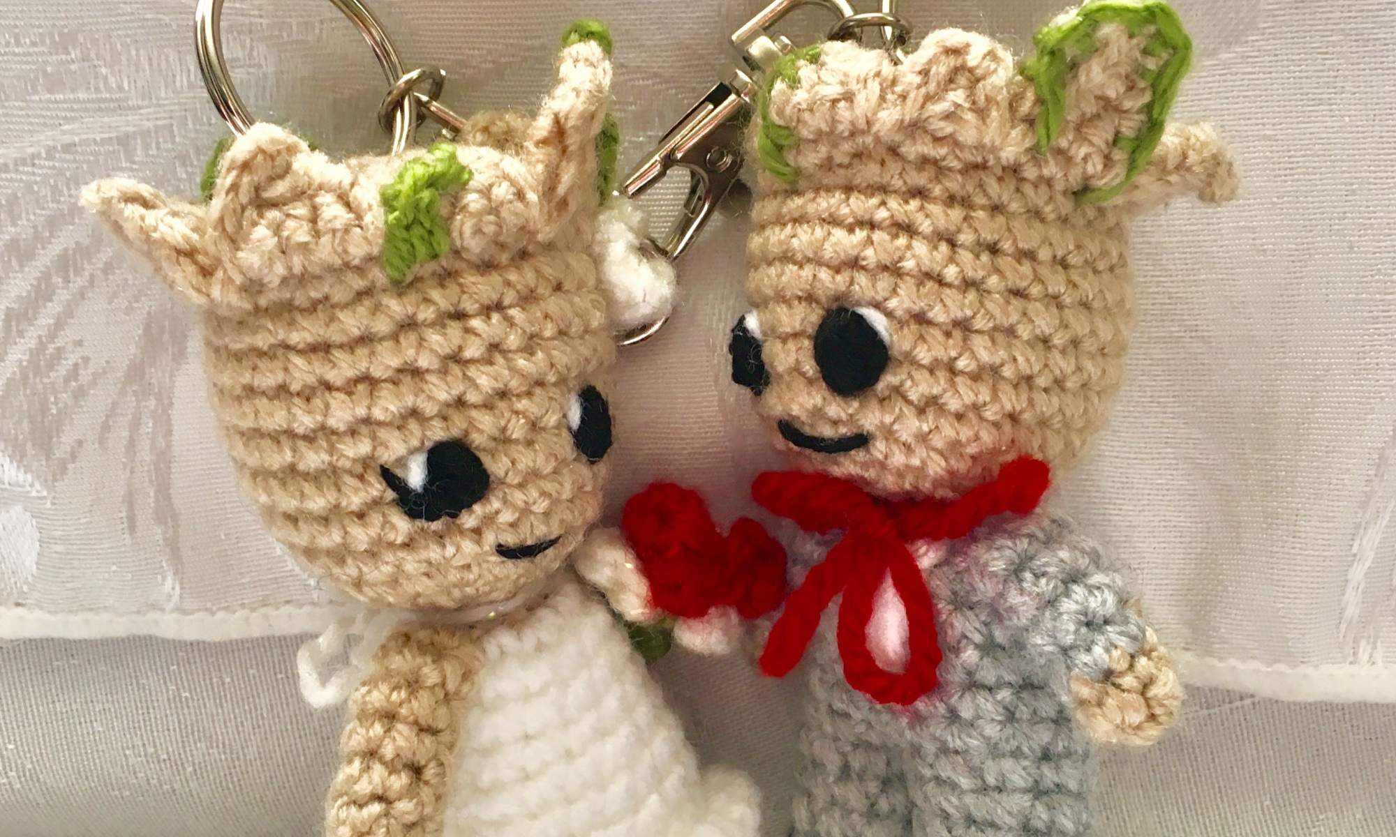 49 Best Crochet wedding images | Crochet wedding, Crochet, Crochet ... | 1200x2000
