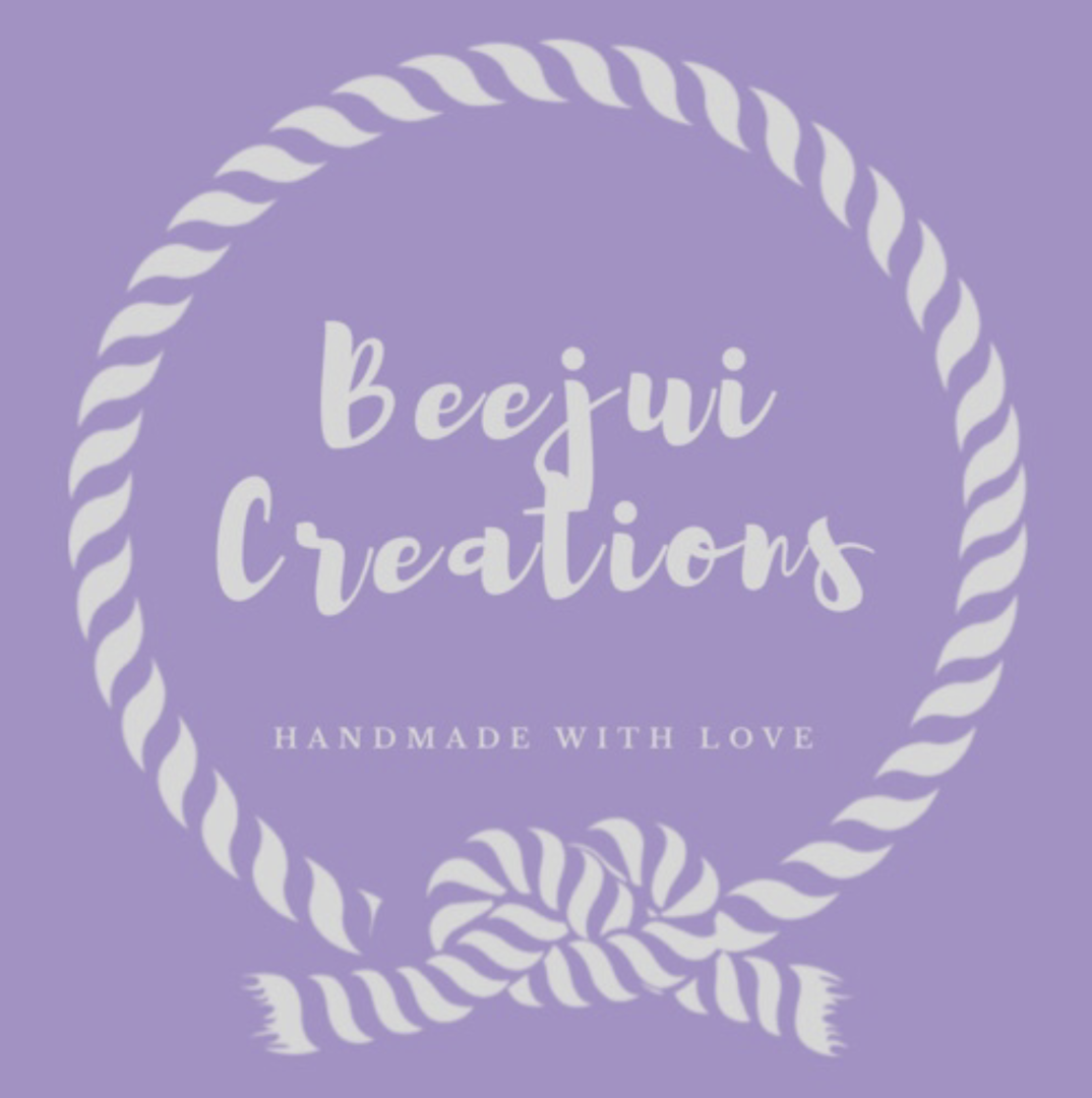 Beejui Creations