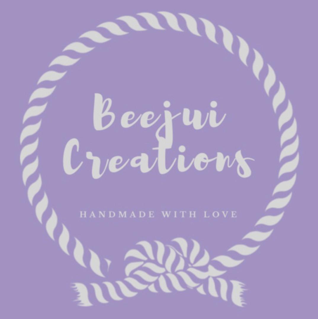 Beejui Creations